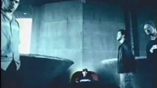 Vídeo 8 de Redcore