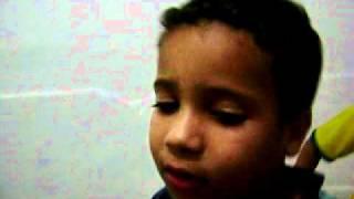 Vídeo 11 de Fogo Fátuo