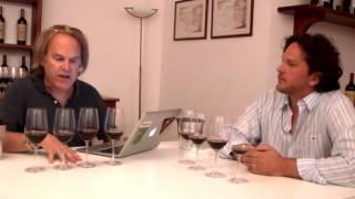 JAMESSUCKLING.COM - Masseto: 2007, 2006, 2005, 2001