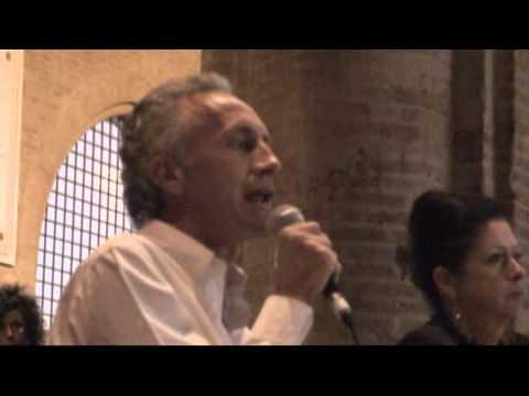 Marco Travaglio BerlusMonti 3/4  Trattativa stato-mafia – MobyCult Rimini 28 Agosto 2012