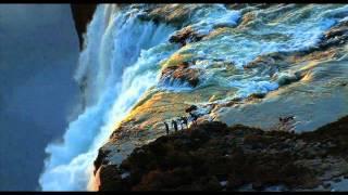Tulakusa Tonse Munyika - Assumption Choir, Mazabuka