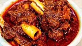 मटन कोरमा ऐसा जिसको देखते ही मुंह में पानी आ जाए/easy mutton Korma recipe/mutton Korma /मटन कोरमा