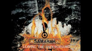Watch Samarah Leaving The Underground video