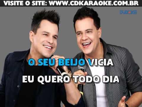 João Neto & Frederico E Jorge E Mateus   Cliche