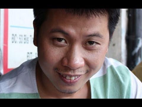 Bùi Chát bị bắt giữ ở Tân Sơn Nhất