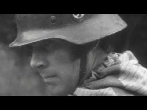 Военные фильмы про партизан (1941-1945)