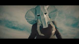 Les Elephants Bizarres ft. Kent Archie - Something In Your Eyes (Official Music Video)
