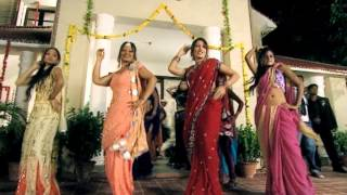 Billo | Miss Pooja | Shinda Sureela | Latest Punjabi Song 2013