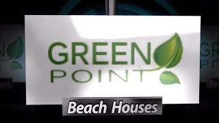 Greenpoint Beach House Rental - Melides - Portugal