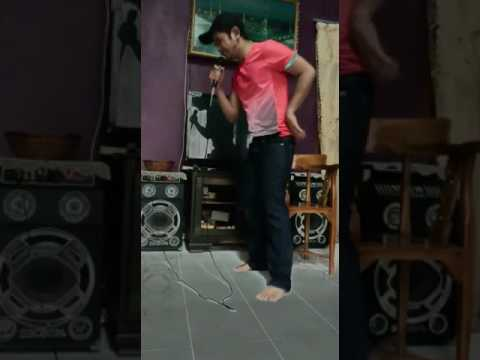 Download chand chuppa badal mein cover by zakuan mazlan Mp4 baru