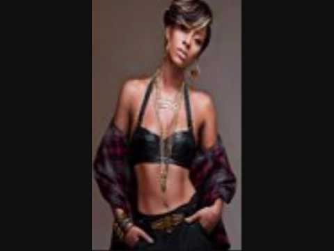 R.kelly Ft Keri Hilson Number One Sex Hd video