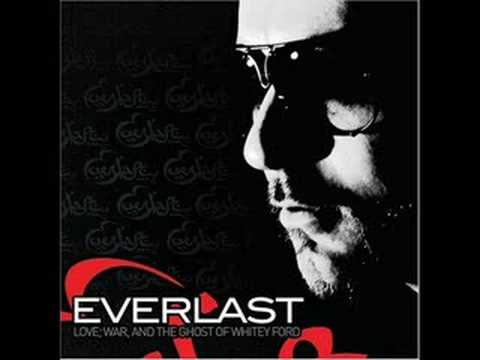 Everlast - Friend
