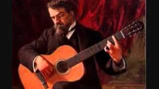 ,,Мазурка,, - (Francisco Таrregа) , в исполнении Эрика Боусер.