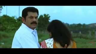 Red Alert - Malayalam full movie Red Alert part-2