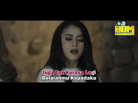 Download 2BD indonesia   KLIP Mana janjimu Mp4 baru
