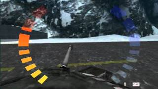 GoldenEye 007 (N64) - Episodio 4