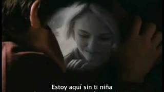 Puente a Terabithia - Here Without You (subtitulos castellano).avi