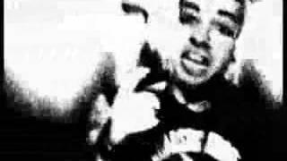 Watch Rancid Young Al Capone video