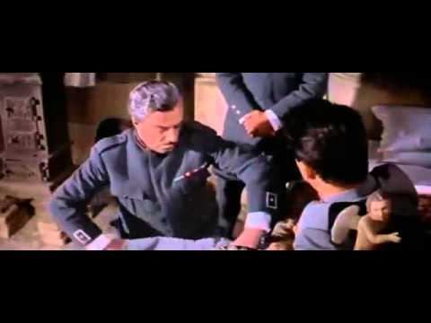 Movies   A Farewell to Arms   戰地春夢 1957 Full Movie 360p