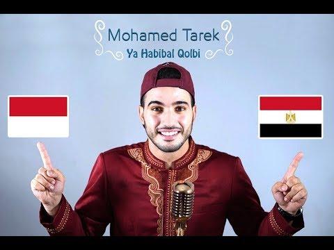 Ya Habibal Qolbi | محمد طارق)  يا حبيب القلب _ Mohamed tarek)