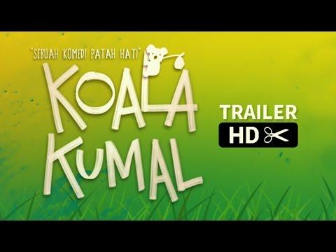 download lagu Trailer Film Koala Kumal Di Bioskop 5 Ju gratis
