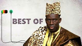 BEST OF ASSANE NDIAYE