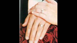 Afghan wedding song by WwW.AfghanBest.Com