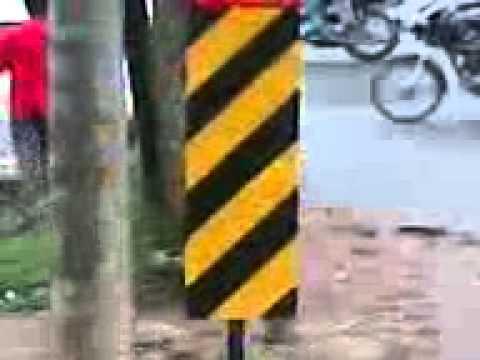 Polio Indian