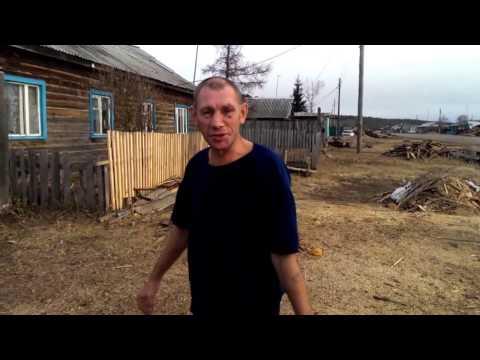 Пародия на фильм Стражи Галактики 2 - Русский Анти трейлер