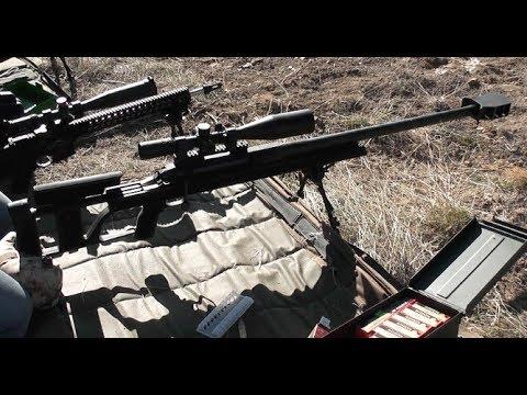 50 Cal vs Steel Plate at 825 yards - Long Range Shooter's of Utah