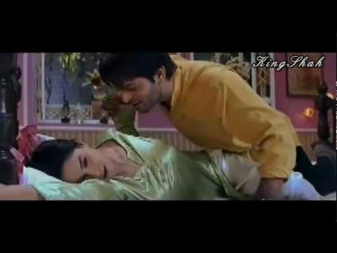 Tere Bin Chain Song (Pakistani) Hits Romantic (Mohabbatan Sachiyan...