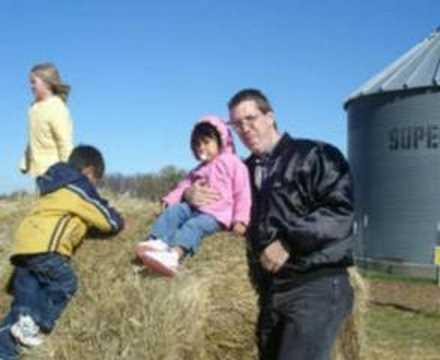2005 Pumpkin Patch