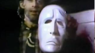 Watch Utopia Magic Dragon Theatre video