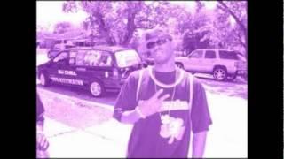 Watch Lil Flip RIP Screw video