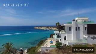 Luxury Holiday Villa 391860 in Coral Bay, Cyprus