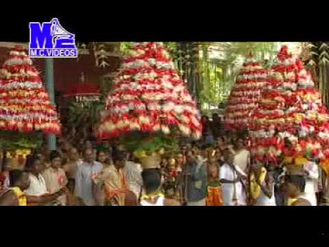 Sri Guruvayur Krishna video
