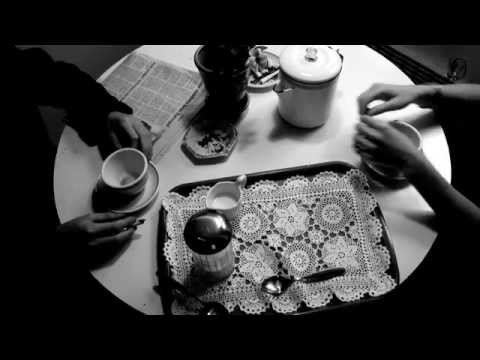 """Breakfast"" Short Film Based on Jacques Prevert s Poem"