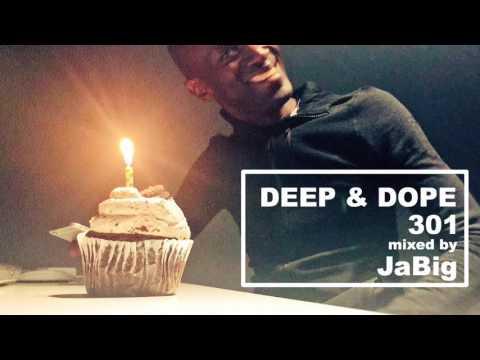 Deep House Music Chill Summer Lounge DJ Mix by JaBig (Playlist: Study, Work, Cleaning, Running)