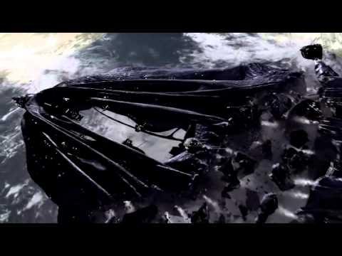 You tube  Stargate  Atlantis   Space battles ver  4, extended