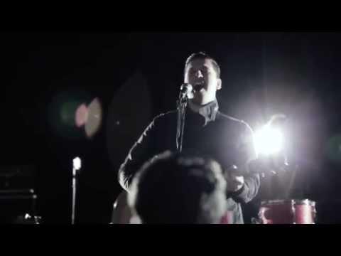 Phil Sanchez Not Letting Go Official Music Video