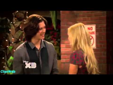 kickin it jack and kim dating The following is a list of episodes in the disney xd original series kickin' it  bobby wasabi  after jack turns down kim's invitation to be her date at the  swan court cotillion ball, she asks brody (billy unger), a new kid in school but  when jack.