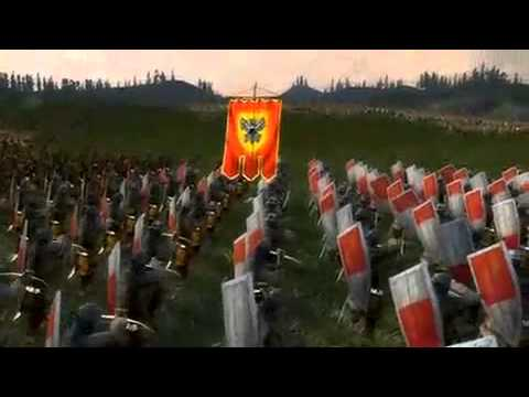 Hudson Death or Glory Xiii Century Death or Glory