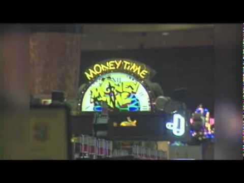 Ho-Chunk Disinfects Casino Following Cryptosporidium Cases