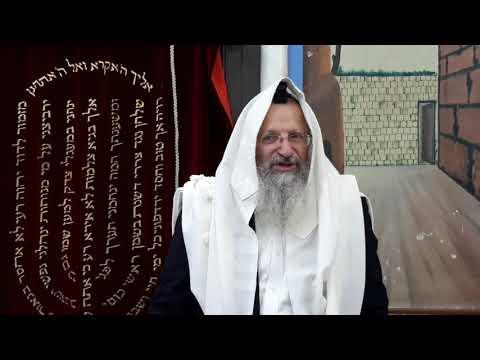 """""""ליהודים הייתה אורה ושמחה ששון ויקר"""" ששון זו מילה,  ףז' באדר יום הברית של משה רבנו - תיקון המילה הוא"""