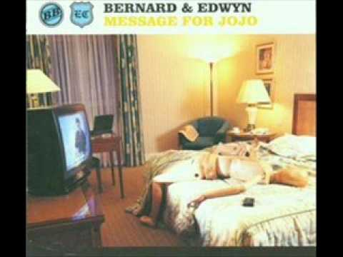 Bernard Butler and Edwyn Collins - A Girl Like You (live from the White Room)