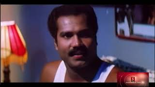 Malayalam Latest Comedy Thriller Blockbuster Full Movie|South Indian Sentimental Family Movie