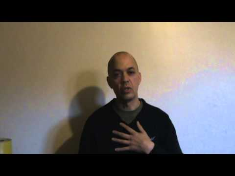 WARNING Legal high experiance explained (pandoras box)