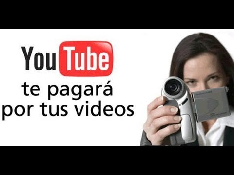 Como ser partner de Youtube en 2012