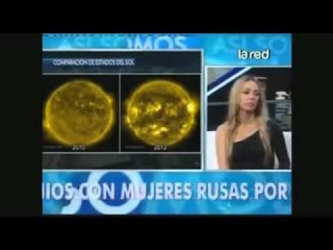 Salfate revela la compra Masiva de ALIMENTOS y ATAUDES por EE UU parte 1