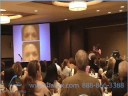 DALLAS EYEBROW HAIR TRANSPLANT LECTURE IN MONTREAL PART 2